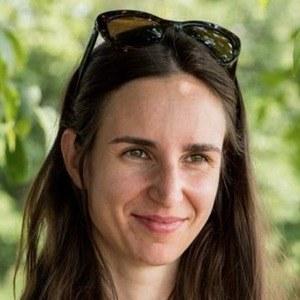 Laura Masi 5 of 6