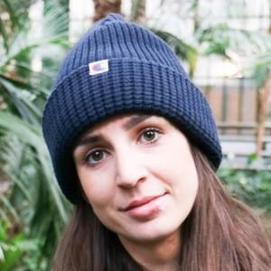Laura Masi 6 of 6