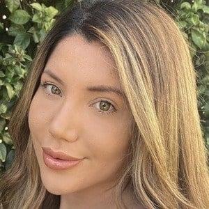 Laura Mellado Headshot 2 of 10