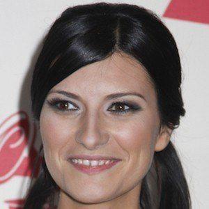 Laura Pausini 4 of 8