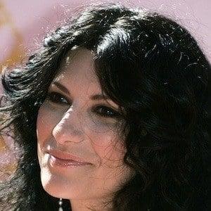 Laura Pausini 5 of 8
