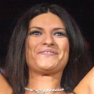 Laura Pausini 8 of 8