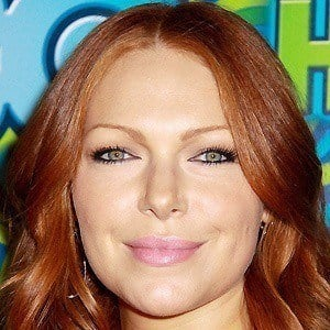 Laura Prepon 4 of 10