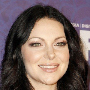 Laura Prepon 7 of 10