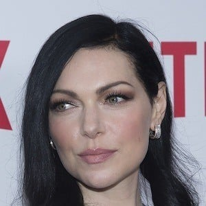 Laura Prepon 8 of 10