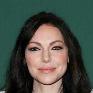 Laura Prepon 9 of 10