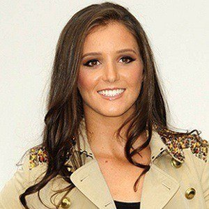 Laura Robson 3 of 4