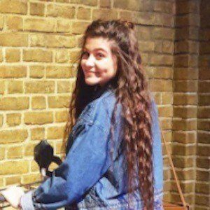 Laura's Always Pottering 3 of 8