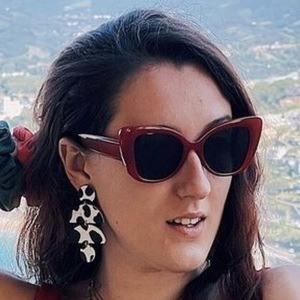 Laura Tibisay Headshot 2 of 2