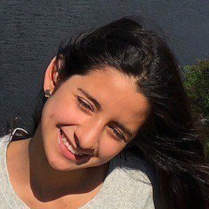 Laura Torres 2 of 10