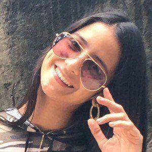 Laura Torres 3 of 10