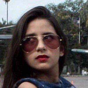 Laura Torres 5 of 10