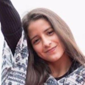 Laura Torres 7 of 10
