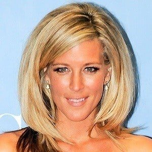 Laura Wright 4 of 7