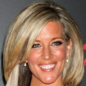 Laura Wright 7 of 7