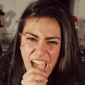 Lauren Babic 3 of 4