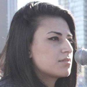 Lauren Babic 4 of 4