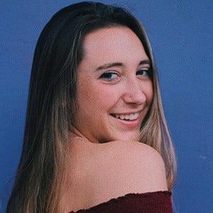 Lauren Babin 2 of 6