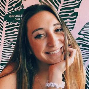 Lauren Babin 3 of 6