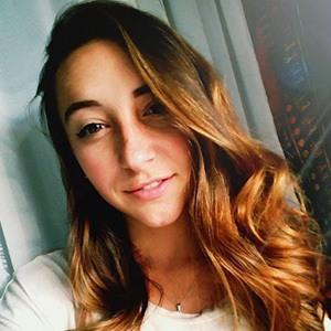 Lauren Babin 4 of 6