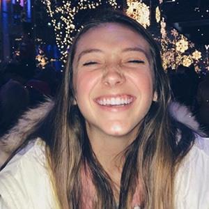 Lauren Babin 6 of 6