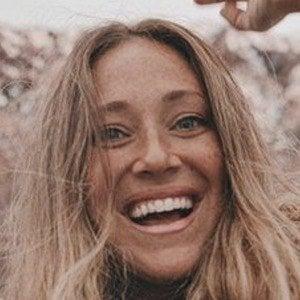 Lauren Beeston 3 of 6