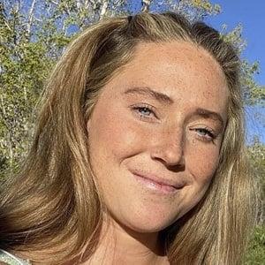 Lauren Beeston 7 of 10