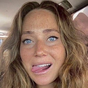 Lauren Beeston 8 of 10