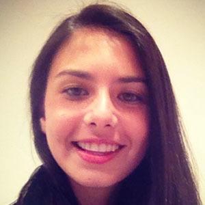 Lauren Brodauf 4 of 4