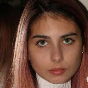 Lauren Brodauf 6 of 10