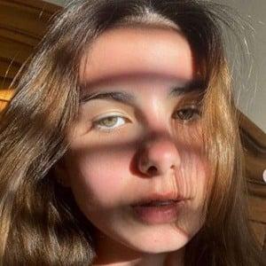 Lauren Brodauf 9 of 10