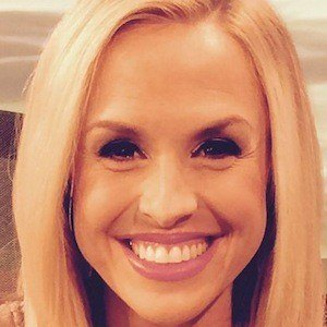 Lauren Thompson 3 of 7