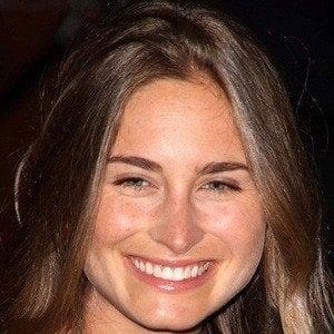 Lauren Bush Lauren 4 of 5
