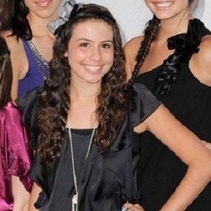 Lauren Cimorelli 5 of 10