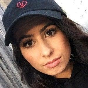 Lauren Cimorelli 6 of 10