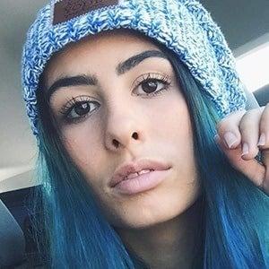 Lauren Cimorelli 8 of 10