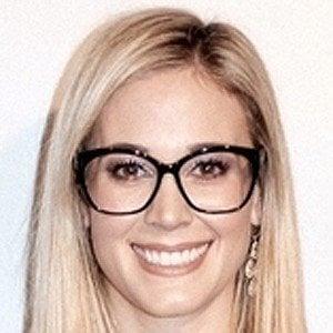 Lauren Compton 6 of 6
