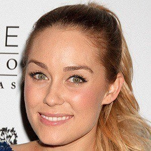 Lauren Conrad 3 of 10