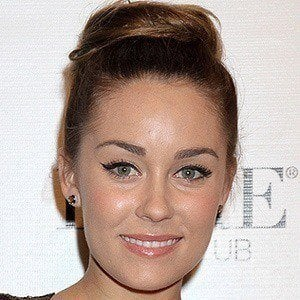 Lauren Conrad 4 of 10