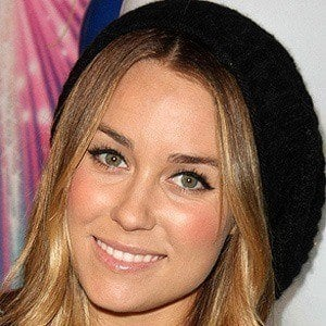 Lauren Conrad 5 of 10