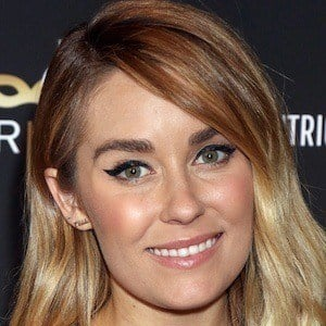 Lauren Conrad 6 of 10