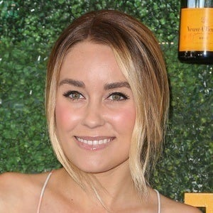 Lauren Conrad 7 of 10