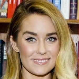 Lauren Conrad 8 of 10