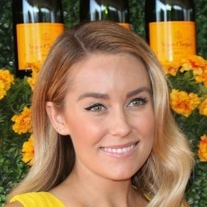 Lauren Conrad 9 of 10