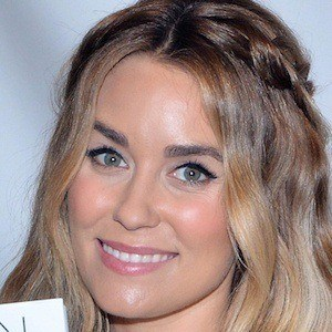 Lauren Conrad 10 of 10