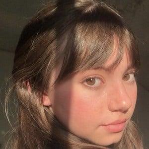 Lauren Donzis Headshot 6 of 10