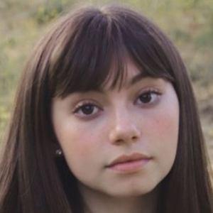 Lauren Donzis Headshot 8 of 10