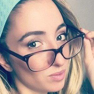 Lauren Francesca 3 of 8