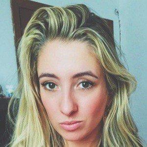 Lauren Francesca 5 of 8
