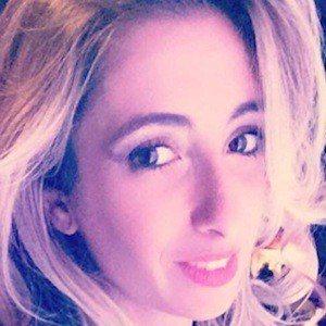 Lauren Francesca 6 of 8